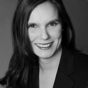Jennifer Scales Profilbild