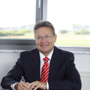 Richard  Decker Profilbild