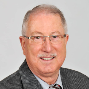Dieter Illges Profilbild