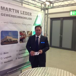 Martin  Leder  Profilbild