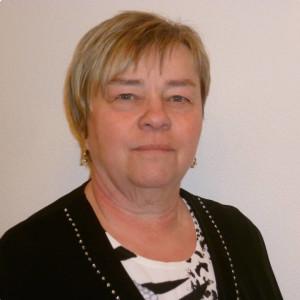 Magdalena Schiasofszky Profilbild