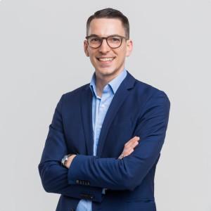 Felix Hoffmann Profilbild