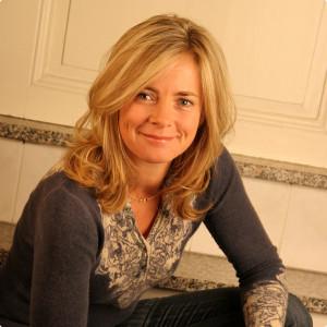 Sandra Domino Profilbild