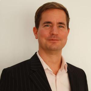 Stefan Dreier Profilbild