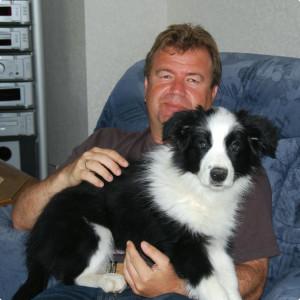 Klaus Nöthen Profilbild