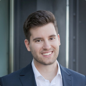 Vincent Sabath Profilbild