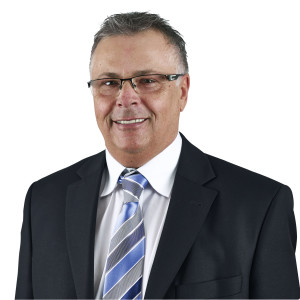 Andreas Wagner Profilbild