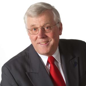 Werner Meuschel Profilbild