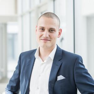 Willi Kluge Profilbild