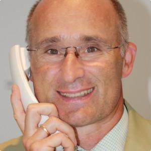Alexander Heim-Kiechle Profilbild