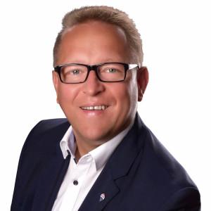 Arkadius Krüger Profilbild