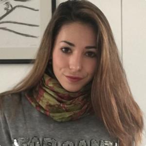 Luisa Neuberg Profilbild