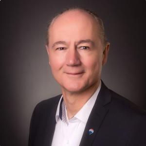 Ingo Schwarz Profilbild