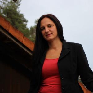 Birgit Hübner Profilbild