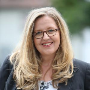 Karin Lenz Profilbild