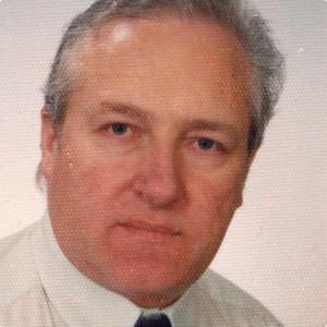 Andreas Schwarz Profilbild