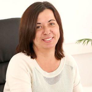 Nadja Heuschele Profilbild