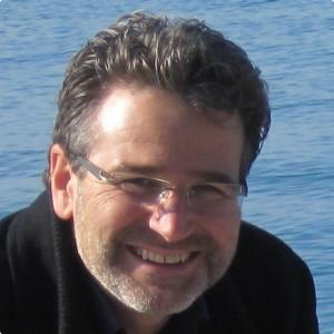 Johann Frey Profilbild