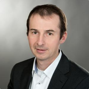 Andreas Daubel Profilbild