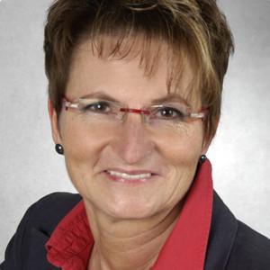 Barbara Tesch Profilbild