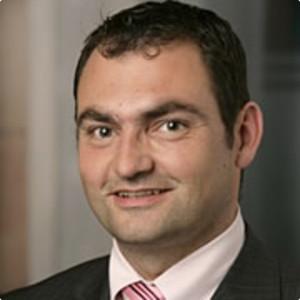 Guido Rink Profilbild
