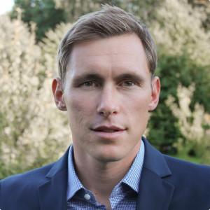 Robert Meier Profilbild