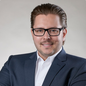 Alexander Schürmann Profilbild