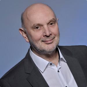 Konrad Schwarz Profilbild