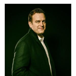 Rauert Peters Profilbild