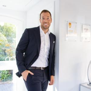 Daniel Gärtner Profilbild