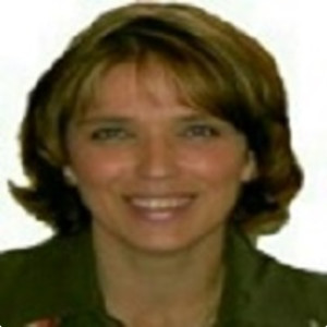 Maja Göb Profilbild
