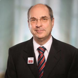 Dirk Küppers Profilbild