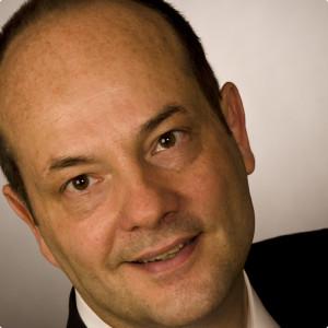 Stephan Petri Profilbild