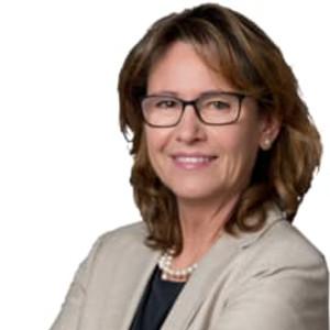 Susanne Heber Profilbild