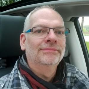 Matthias Heimel Profilbild