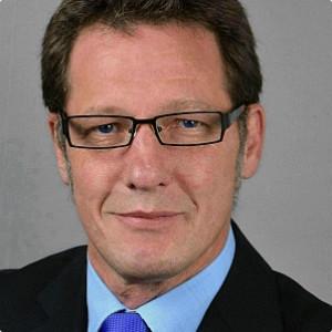 Gerhard Gerke Profilbild