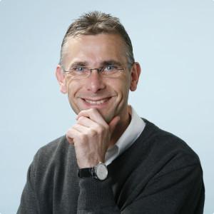 Stephan Manke Profilbild