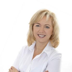 Irene Kettenbach Profilbild