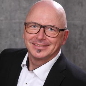 Arne Müller Profilbild