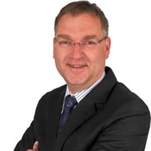 Peter Witte Profilbild
