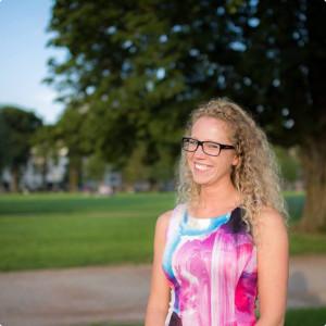 Larissa Jabali Profilbild