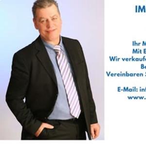 Jürgen Vogt Profilbild