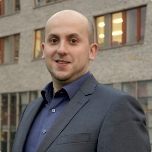 Jens Lange Profilbild