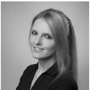 Stefanie Trasberger Profilbild