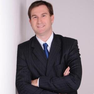 Michael C. Reiserer Profilbild