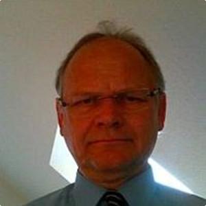 Siegfried Skopke Profilbild