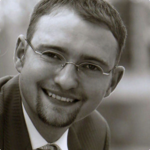 Daniel Kochbeck Profilbild