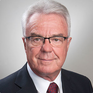 Otto  Eder  Profilbild