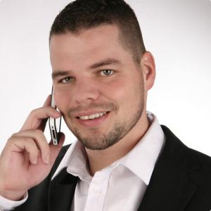 Horst Prill Profilbild