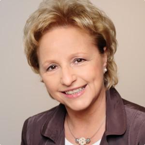 Gabriele Fischer Profilbild
